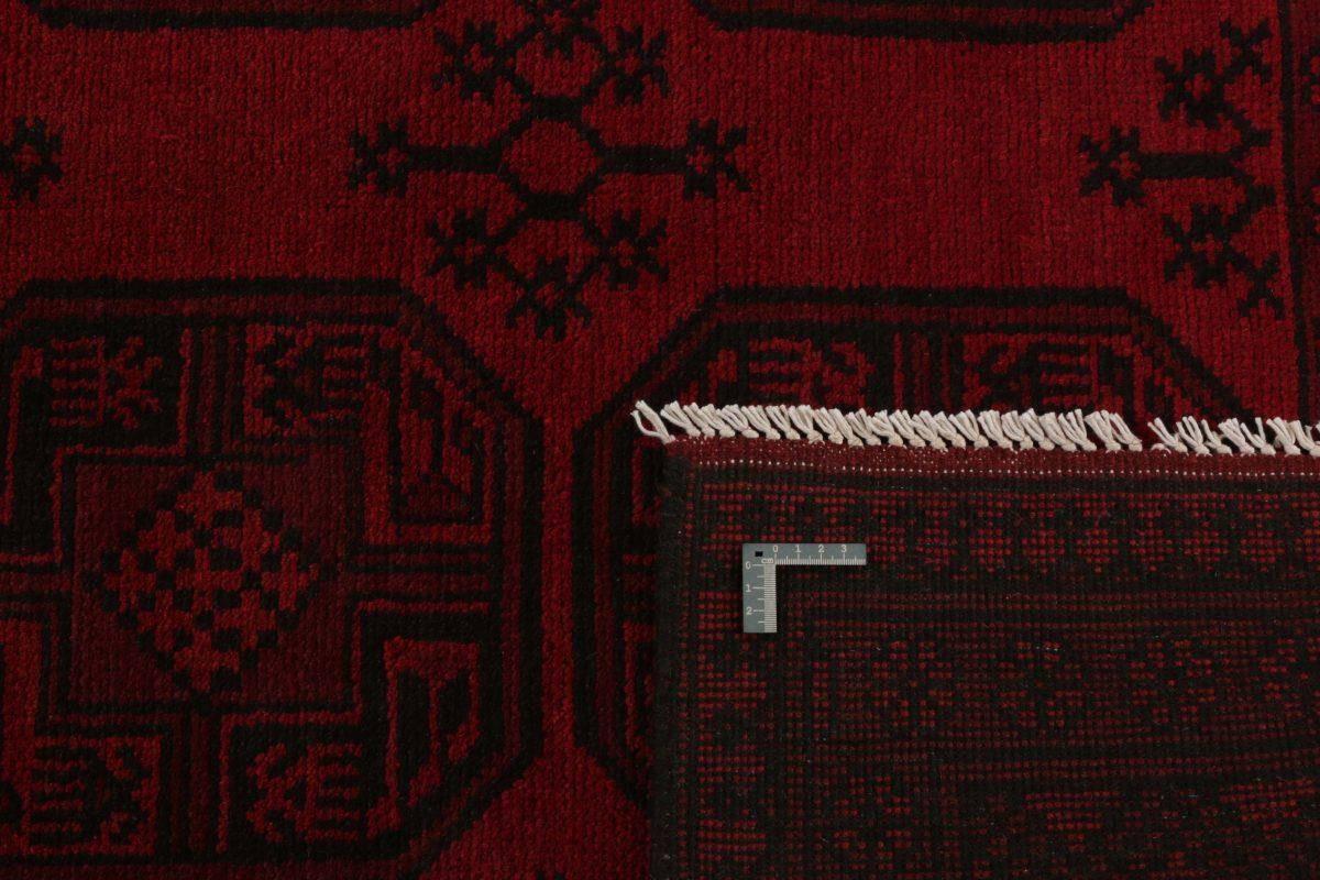 Dywan  Aktscha 1396542 151x194cm