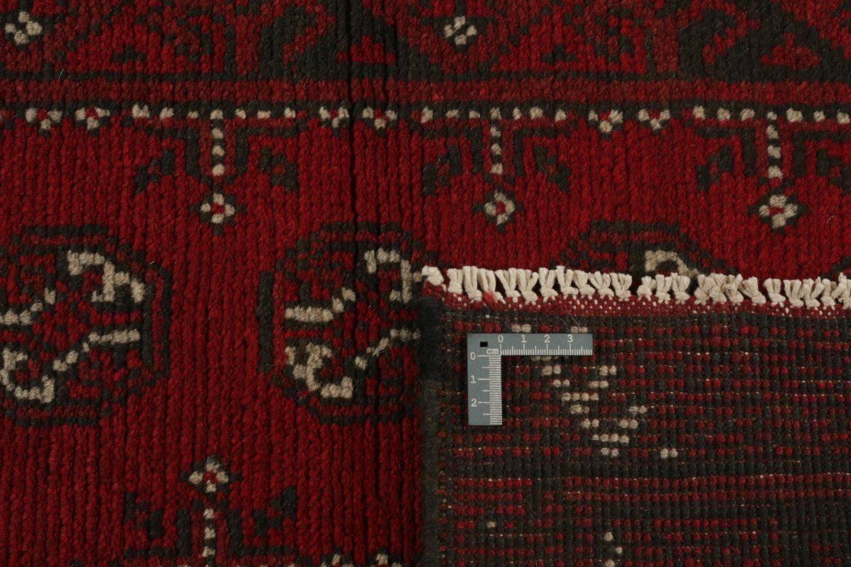 Dywan  Aktscha 1396569 78x187cm