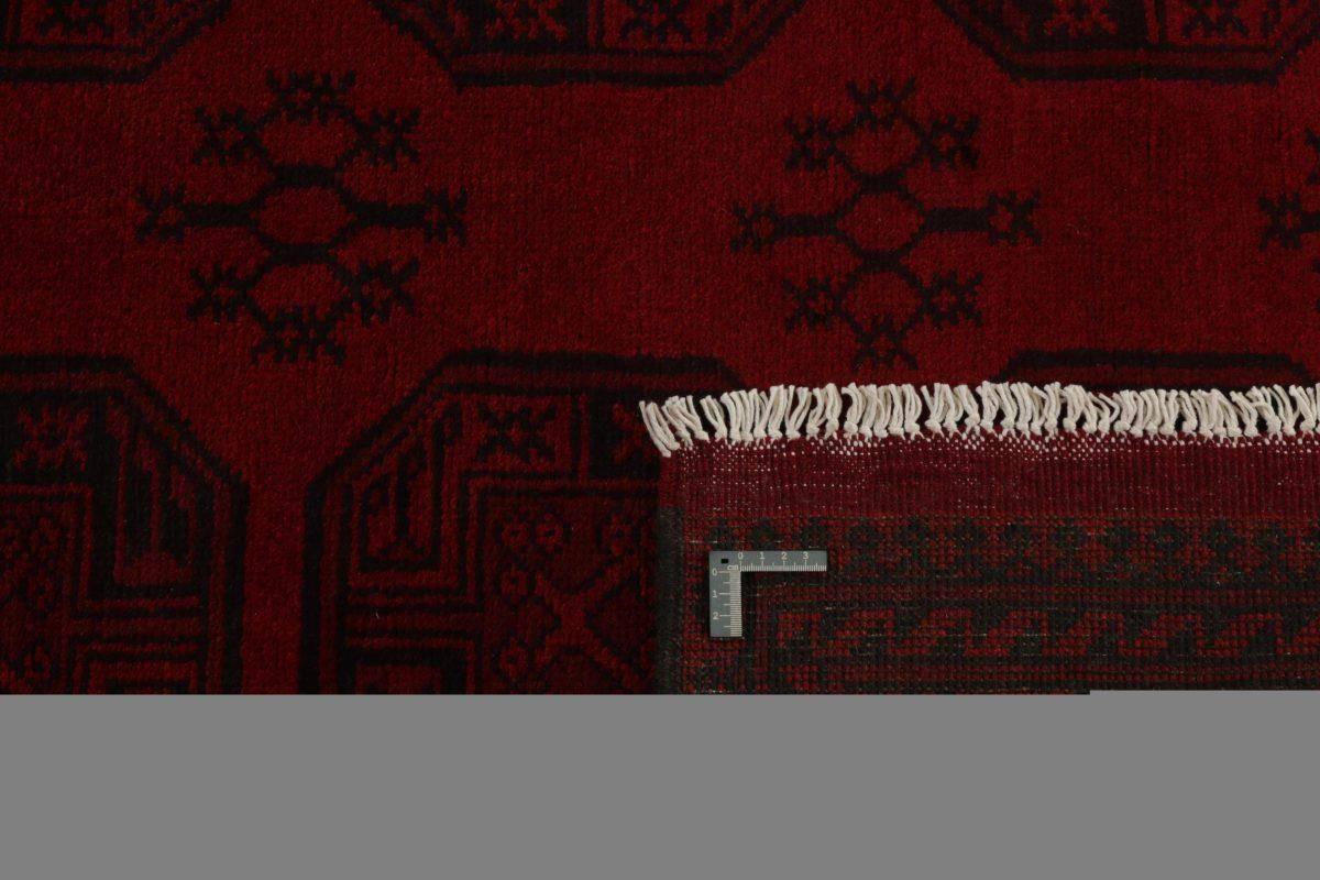 Dywan  Aktscha 1397439 158x190cm
