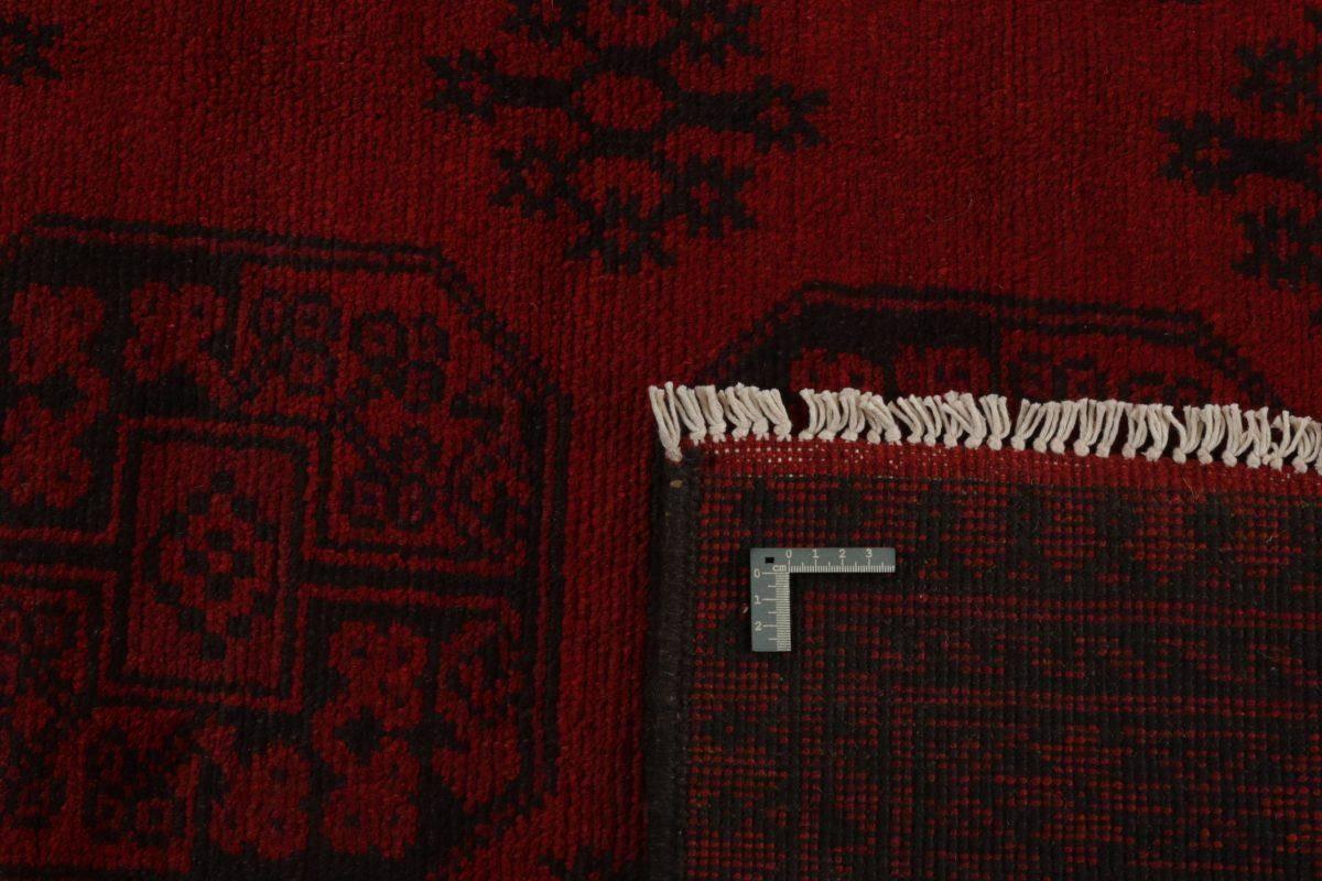 Dywan  Aktscha 1397445 151x195cm