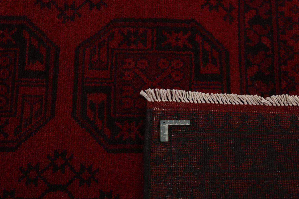 Dywan  Aktscha 1397447 165x238cm