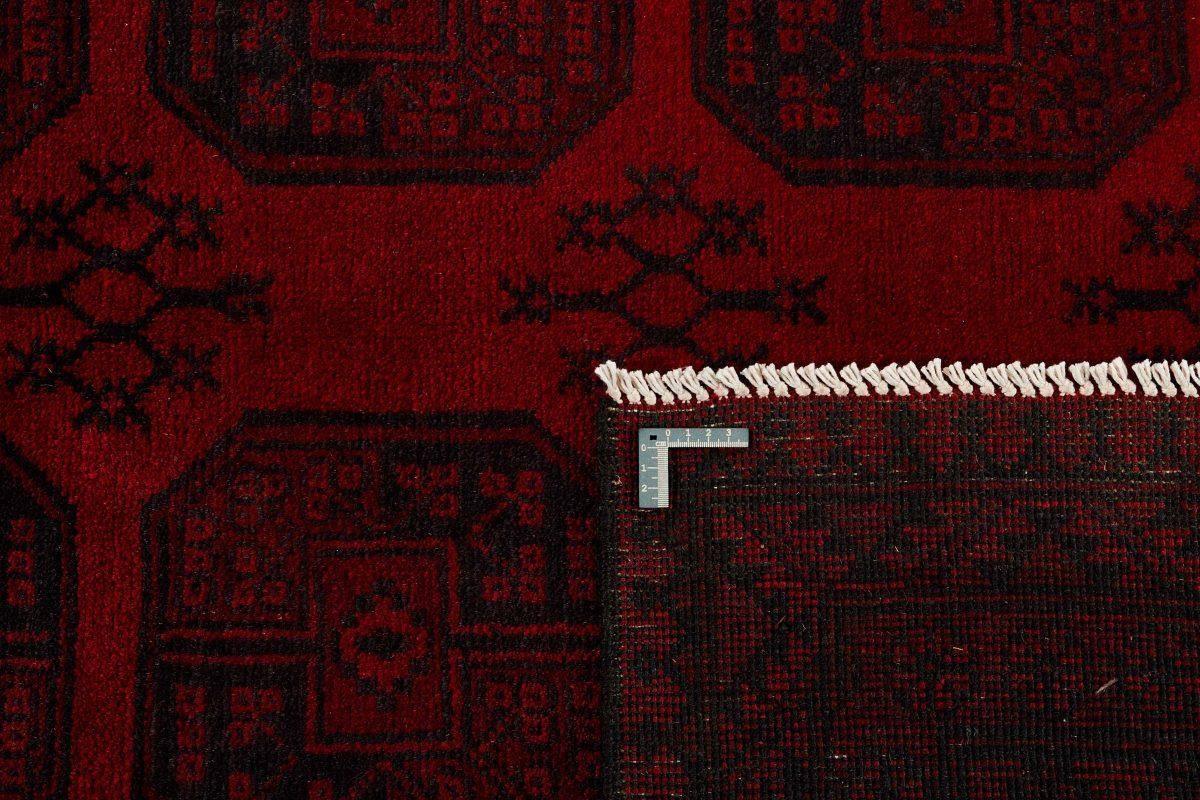 Dywan  Aktscha 1398119 166x236cm