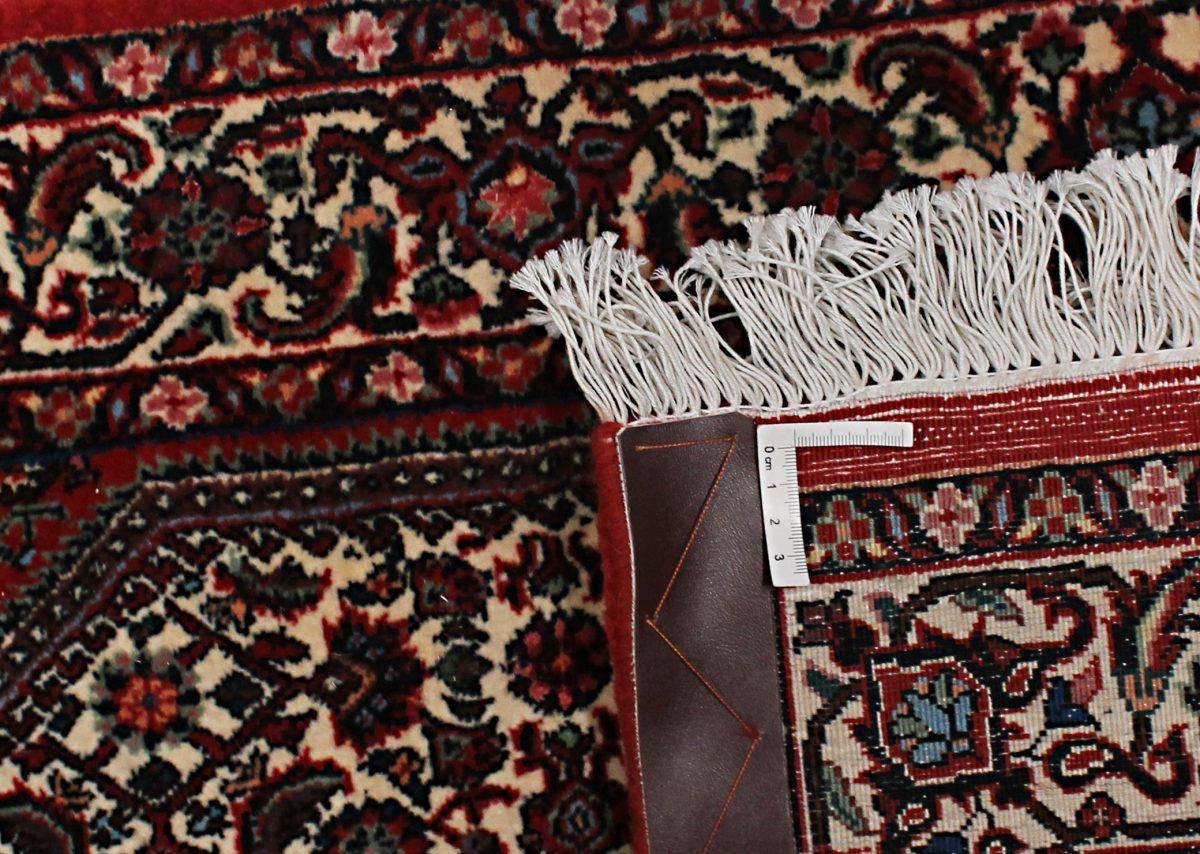 Dywan  Bidjar Fine 1114067 83x311cm