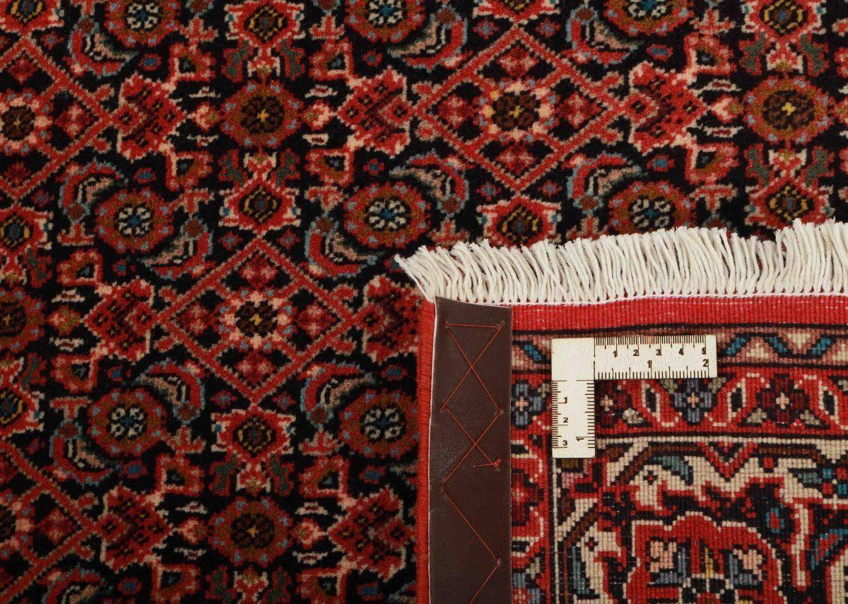 Dywan  Bidjar Zandjan 1404797 172x230cm