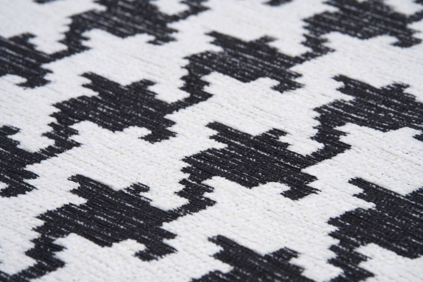 Dywan Carpet Decor Blanche Pure