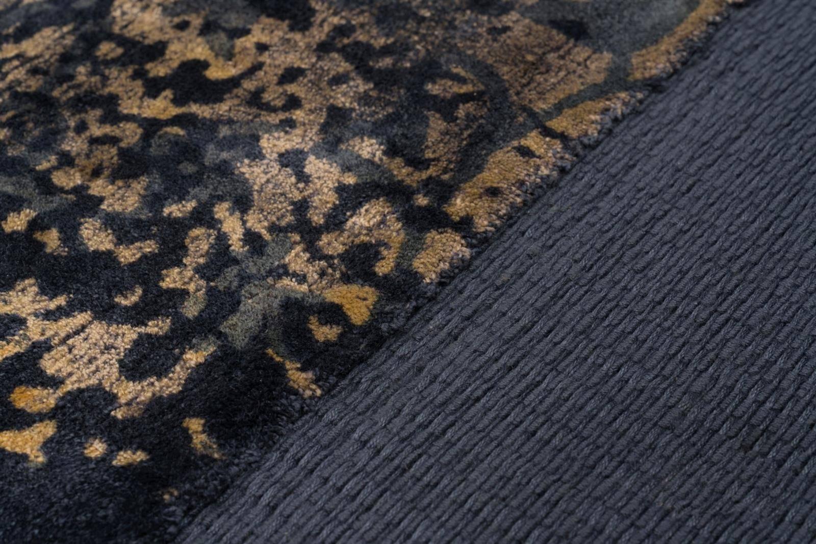 Dywan Carpet Decor Blush Night Shade