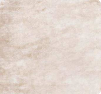 Dywan Carpet Decor Luna Beige Handmade Collection Round