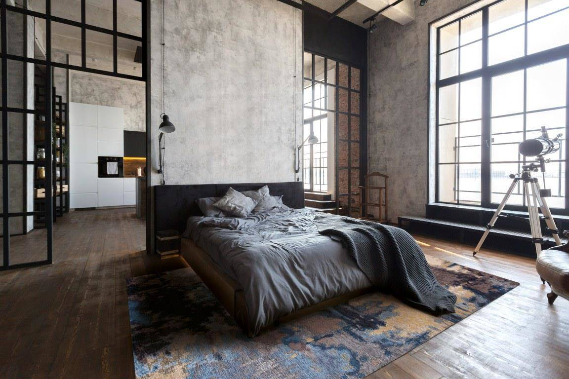 Dywan Carpet Decor Marmara Palette