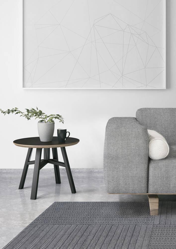 Dywan Carpet Decor Quatro Granite 160x230