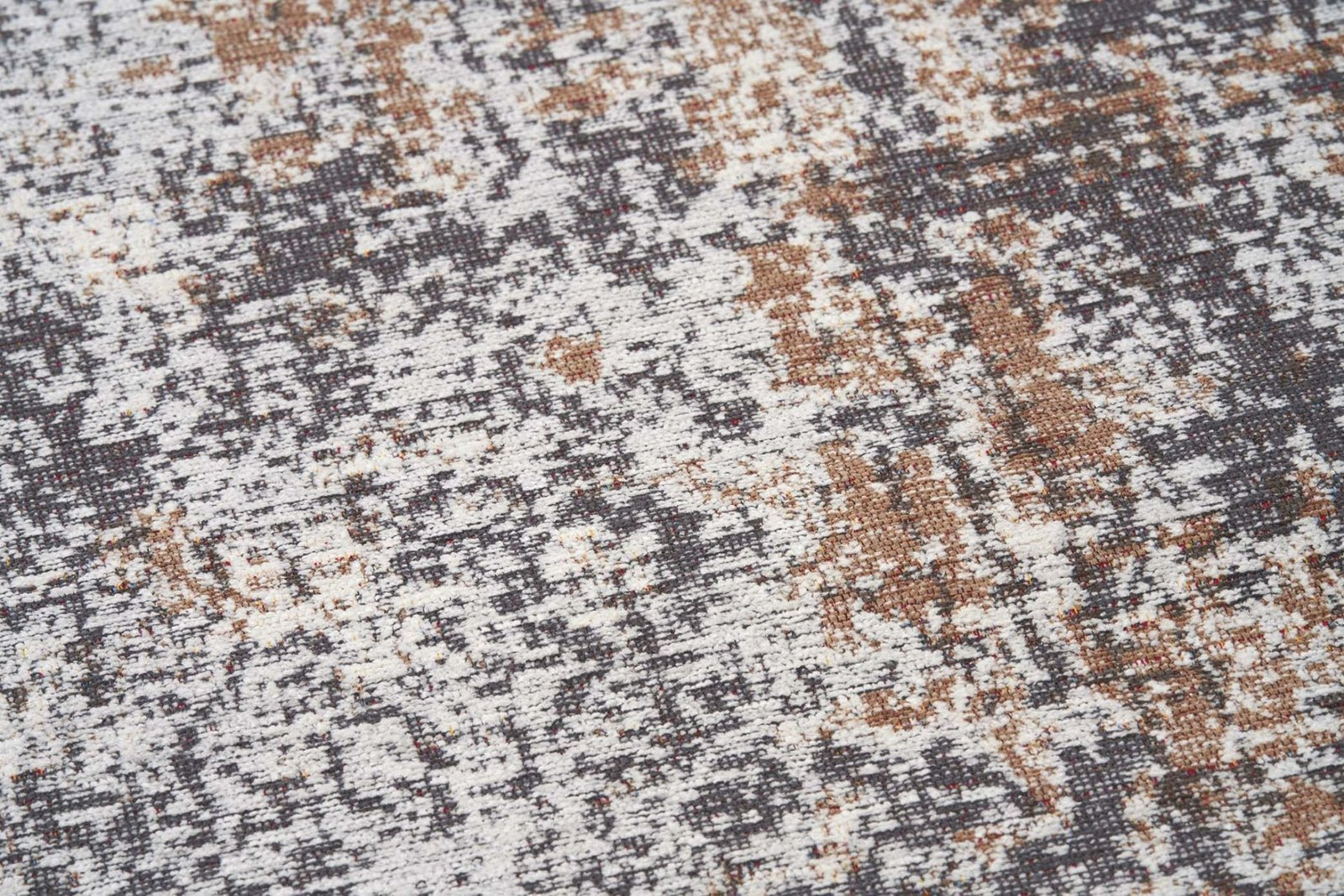 Dywan Carpet Decor Rustic Beige