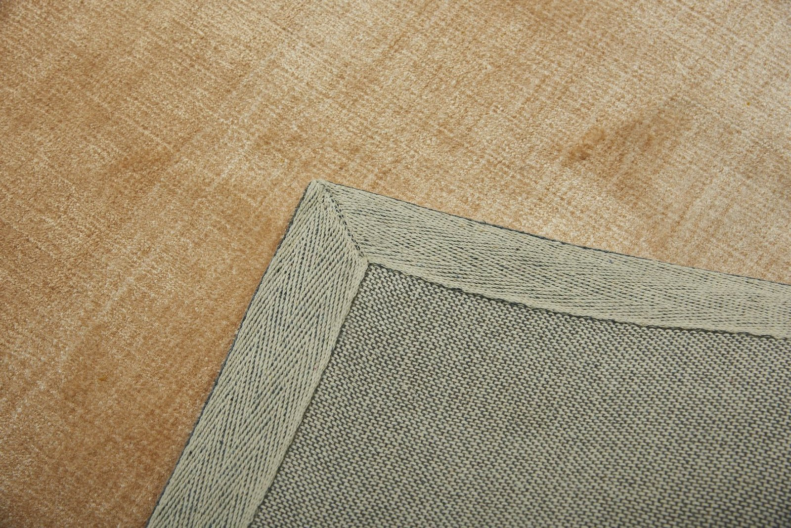 Dywan Carpet Decor Sunset Taupe