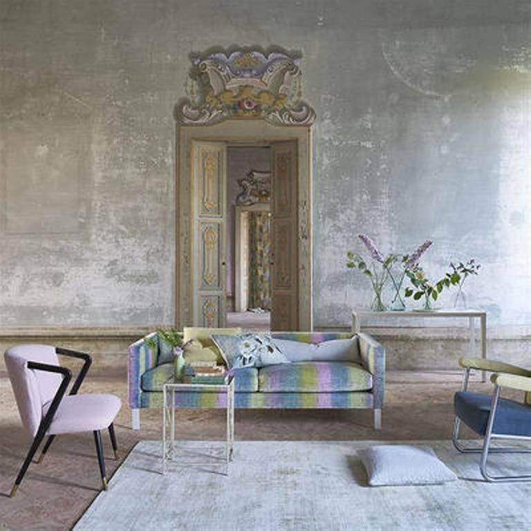 Dywan Designers Guild Impasto Celadon