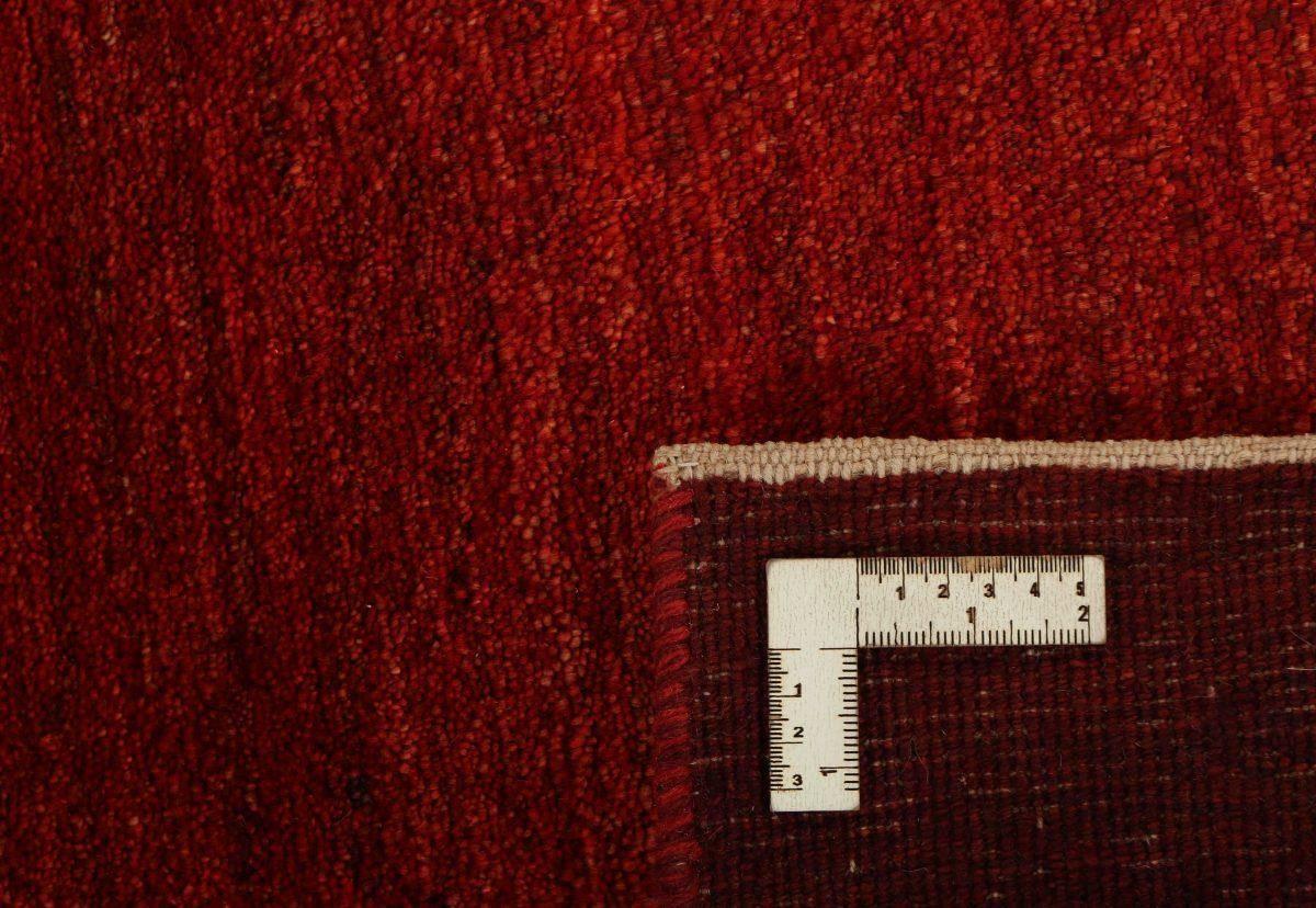 Dywan  Gabbeh Fine  1421293 128x174cm
