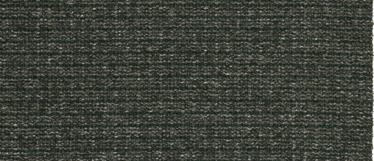 Dywan Horredsmattan Marion Dark Green 48588