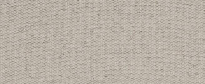 Dywan Horredsmattan Solo Sand 15066