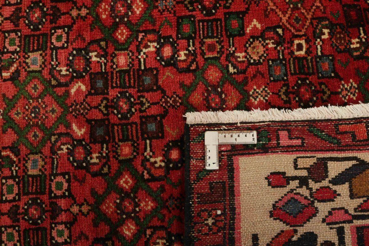 Dywan  Hosseinabad 1415702 177x275cm