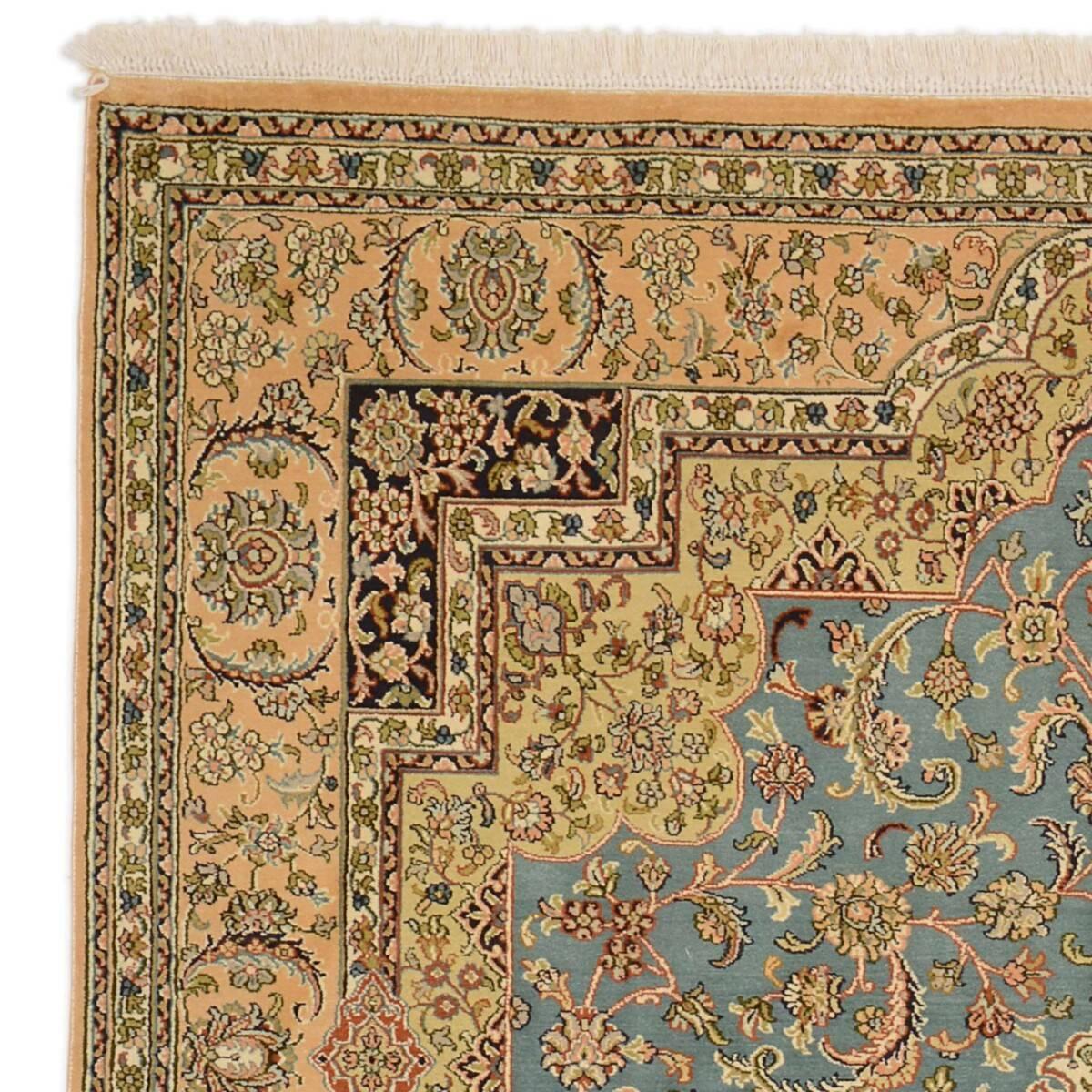 Dywan Jedwabny Heritage Silk 155 x 219 71453