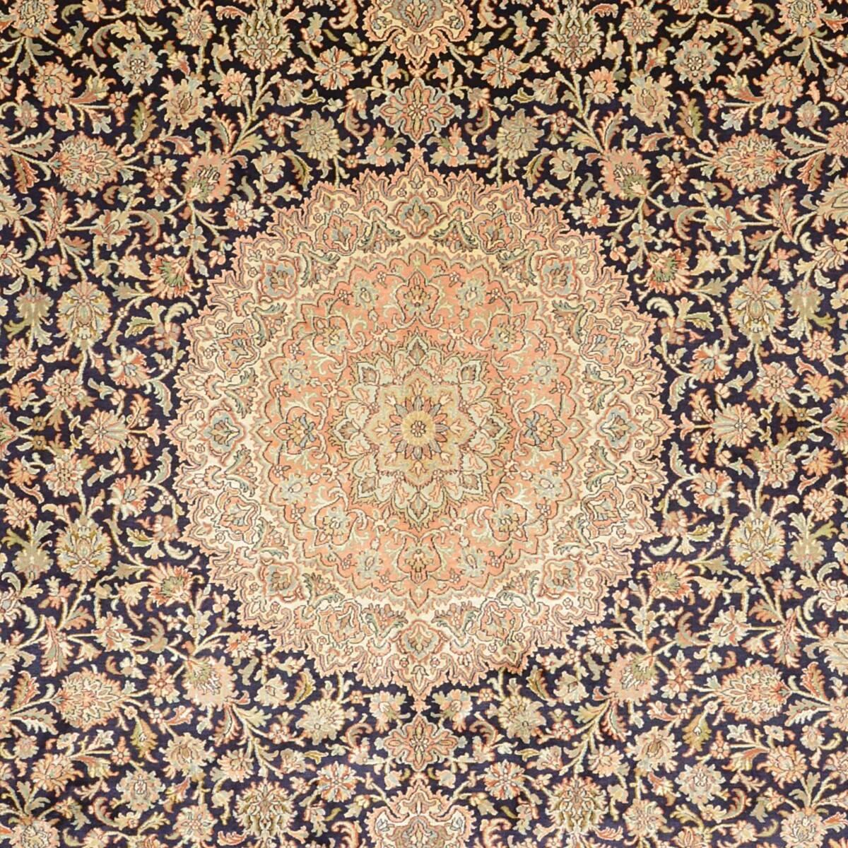 Dywan Jedwabny Heritage Silk 300 x 245 65661