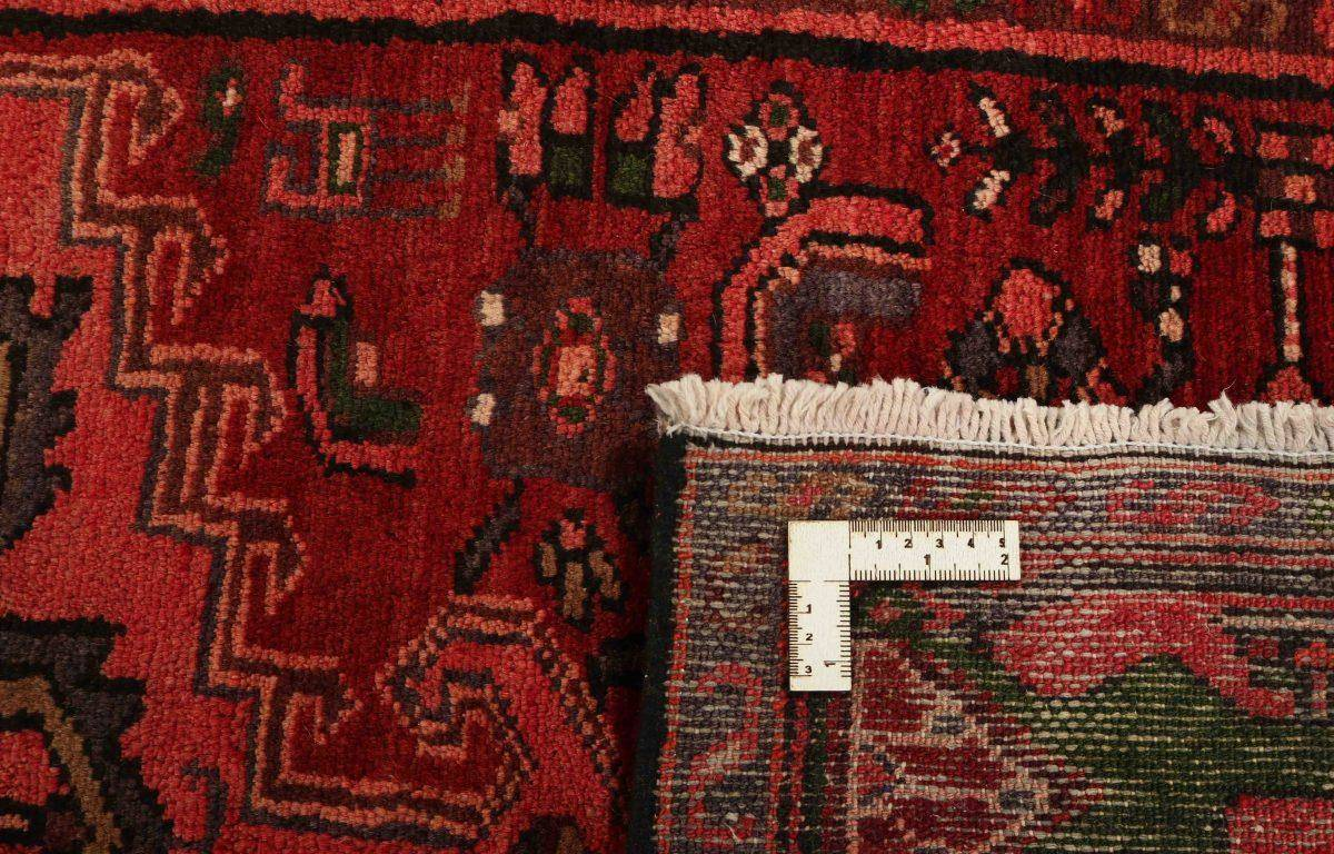 Dywan  Kamseh 1403687 134x245cm