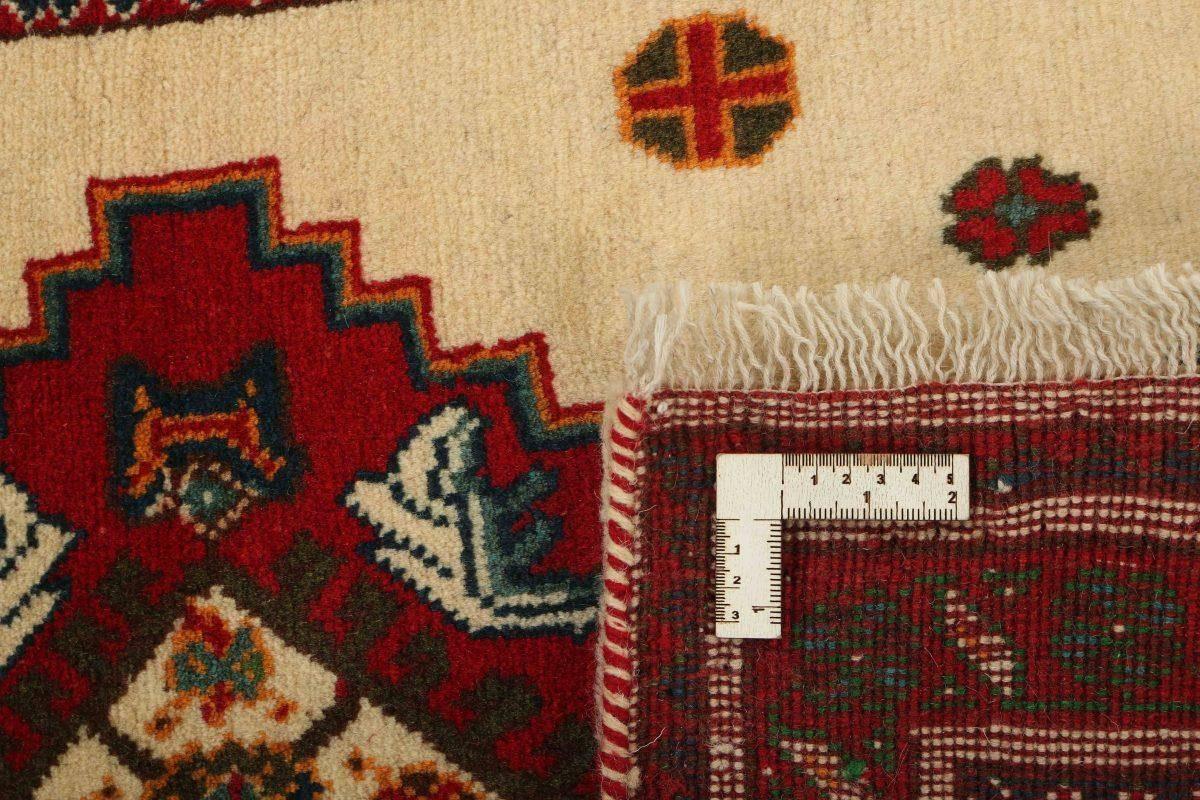 Dywan  Kashghai 1416644 81x196cm