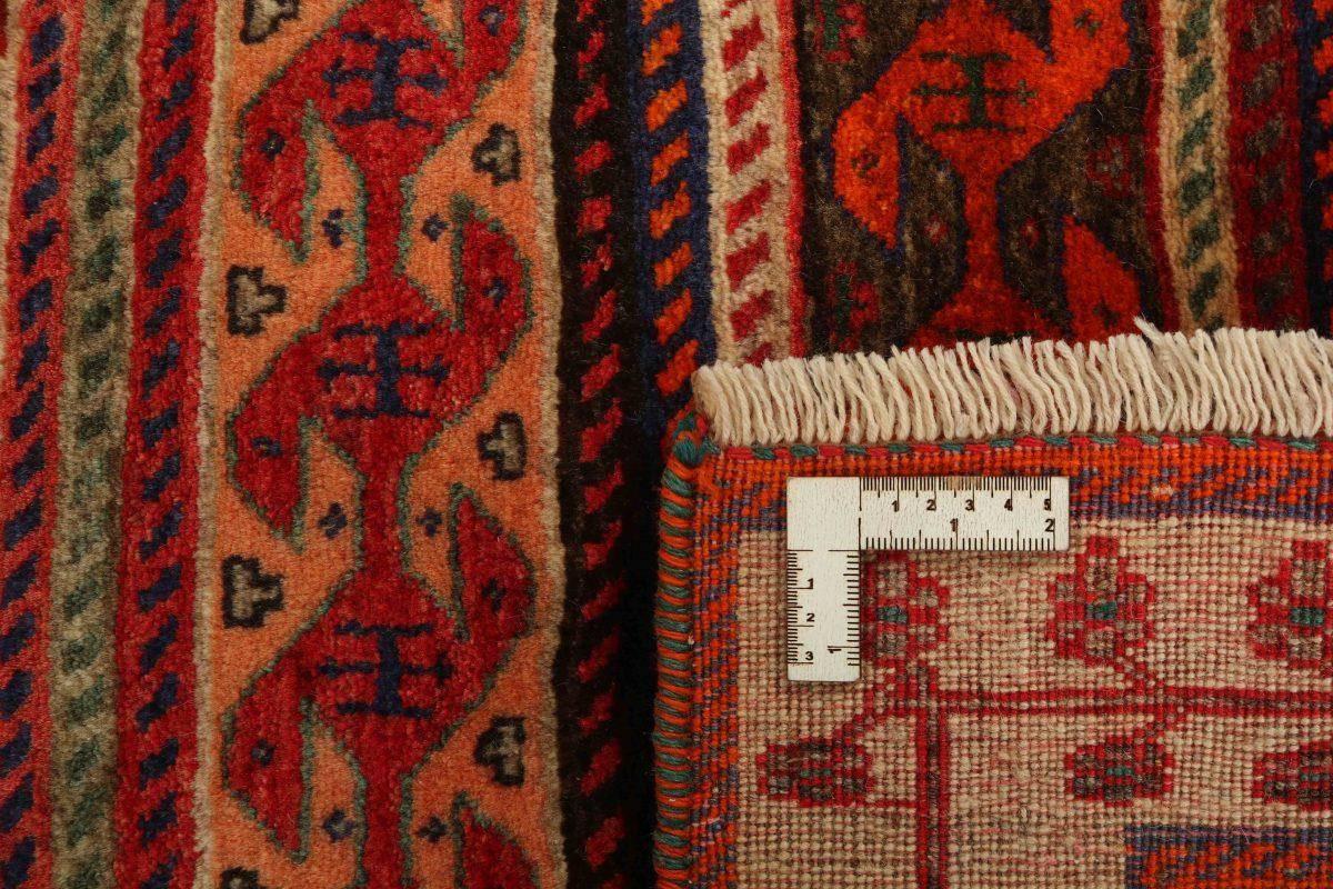 Dywan  Kashghai 1416646 88x149cm