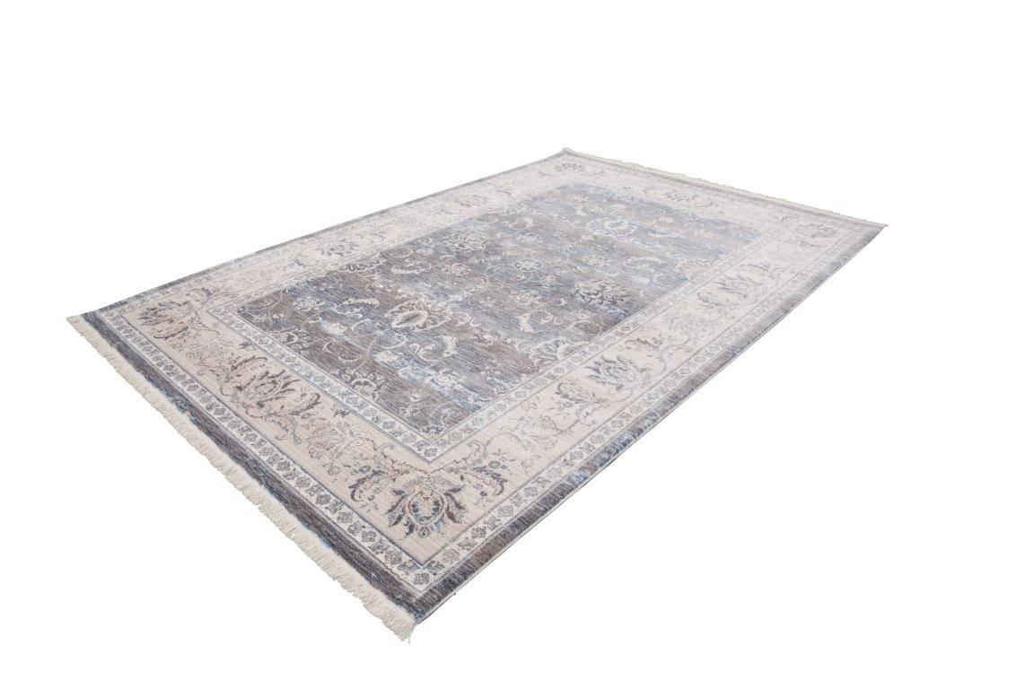 Dywan Lalee Home Vintage Grey VIN700