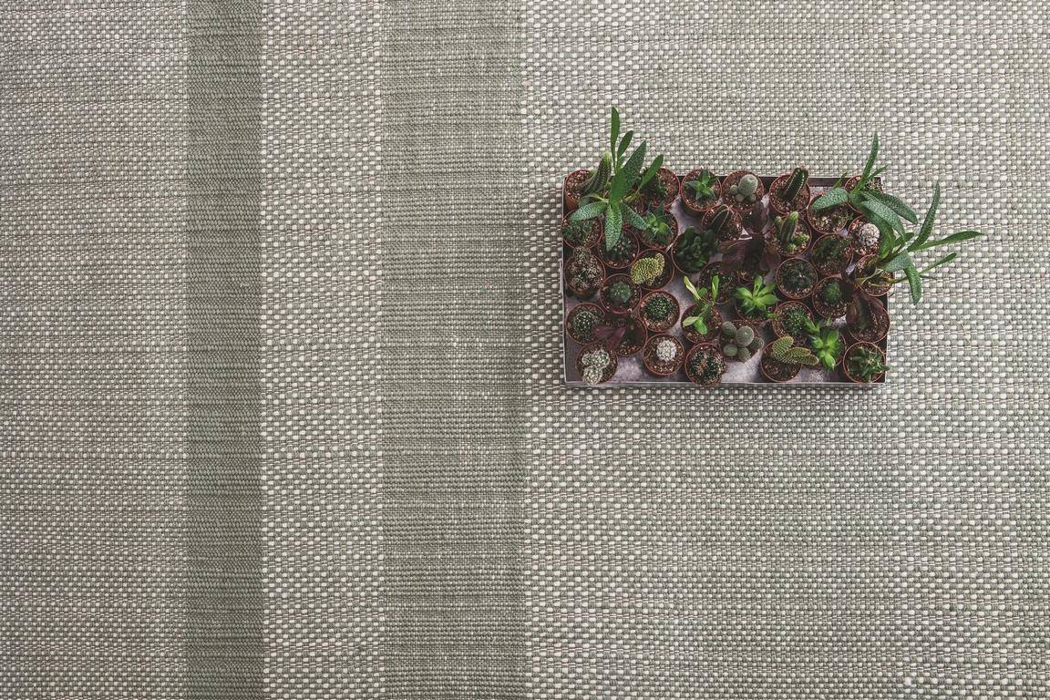 Dywan Nanimarquina Tres Texture Pearl