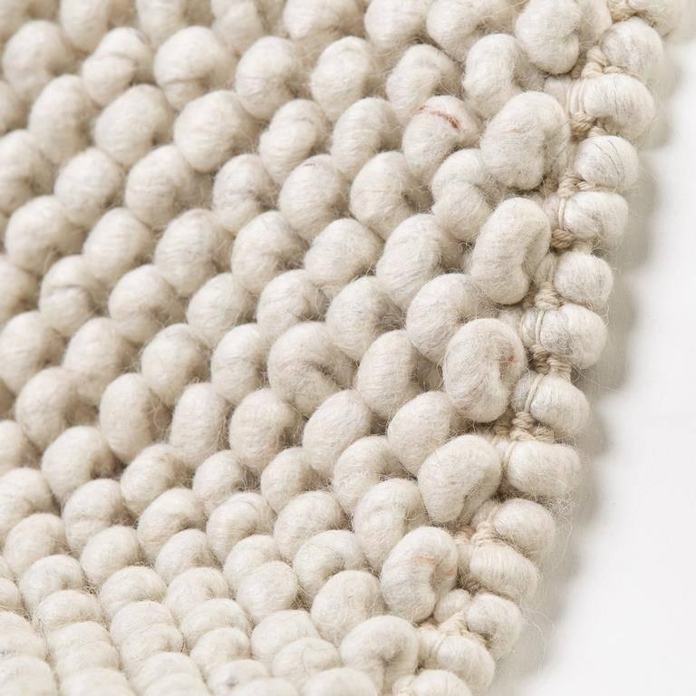 Dywan Obsession Loft Ivory Lof580