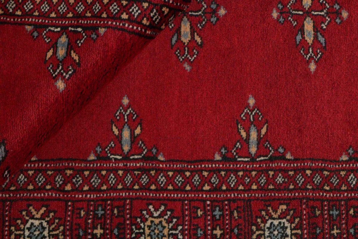 Dywan  Pakistan Bokhara 1382217 80x126cm