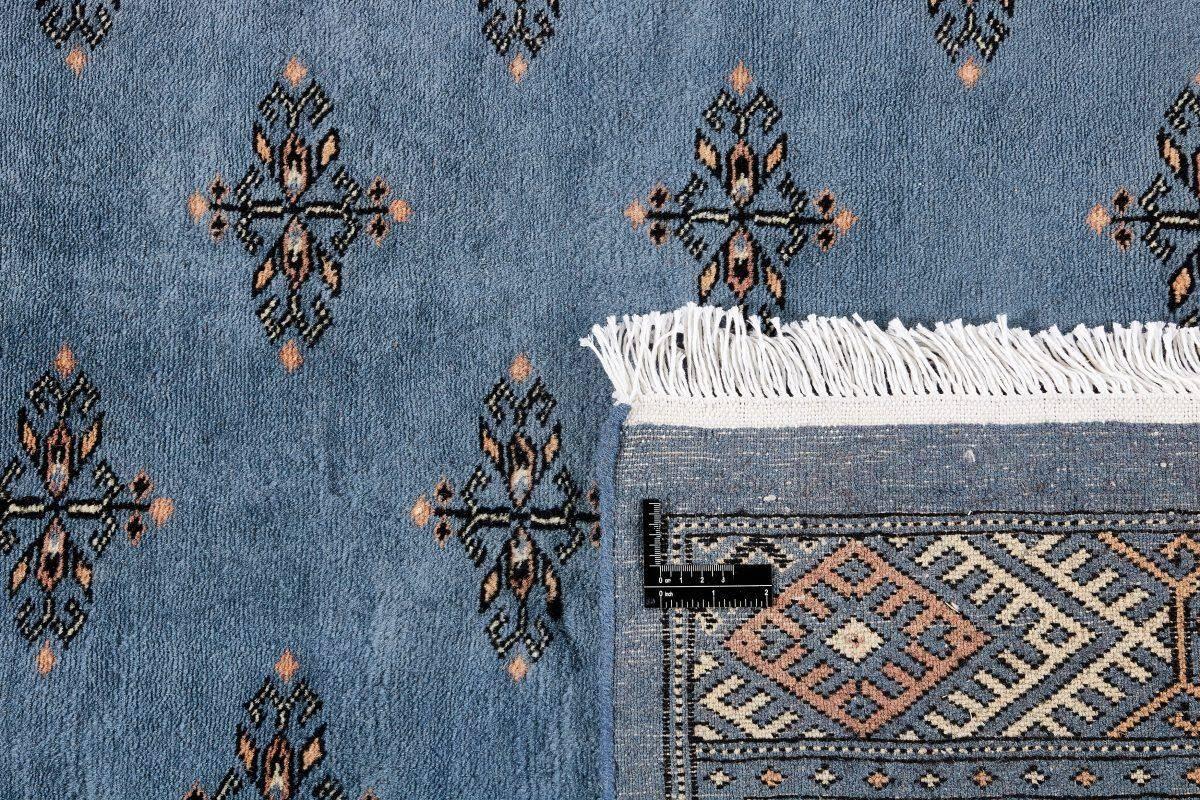 Dywan  Pakistan Bokhara 1415676 202x303cm