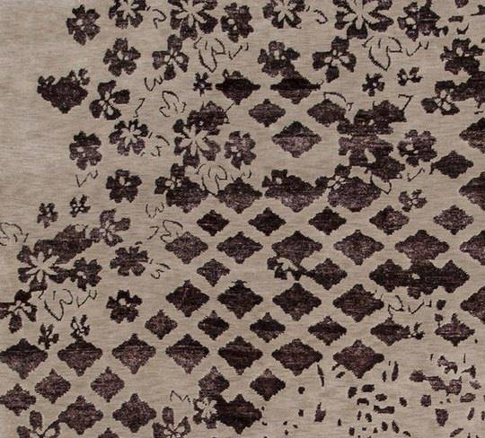 Dywan Sirecom Tappeti Icon MOSAIC cod. 009 101