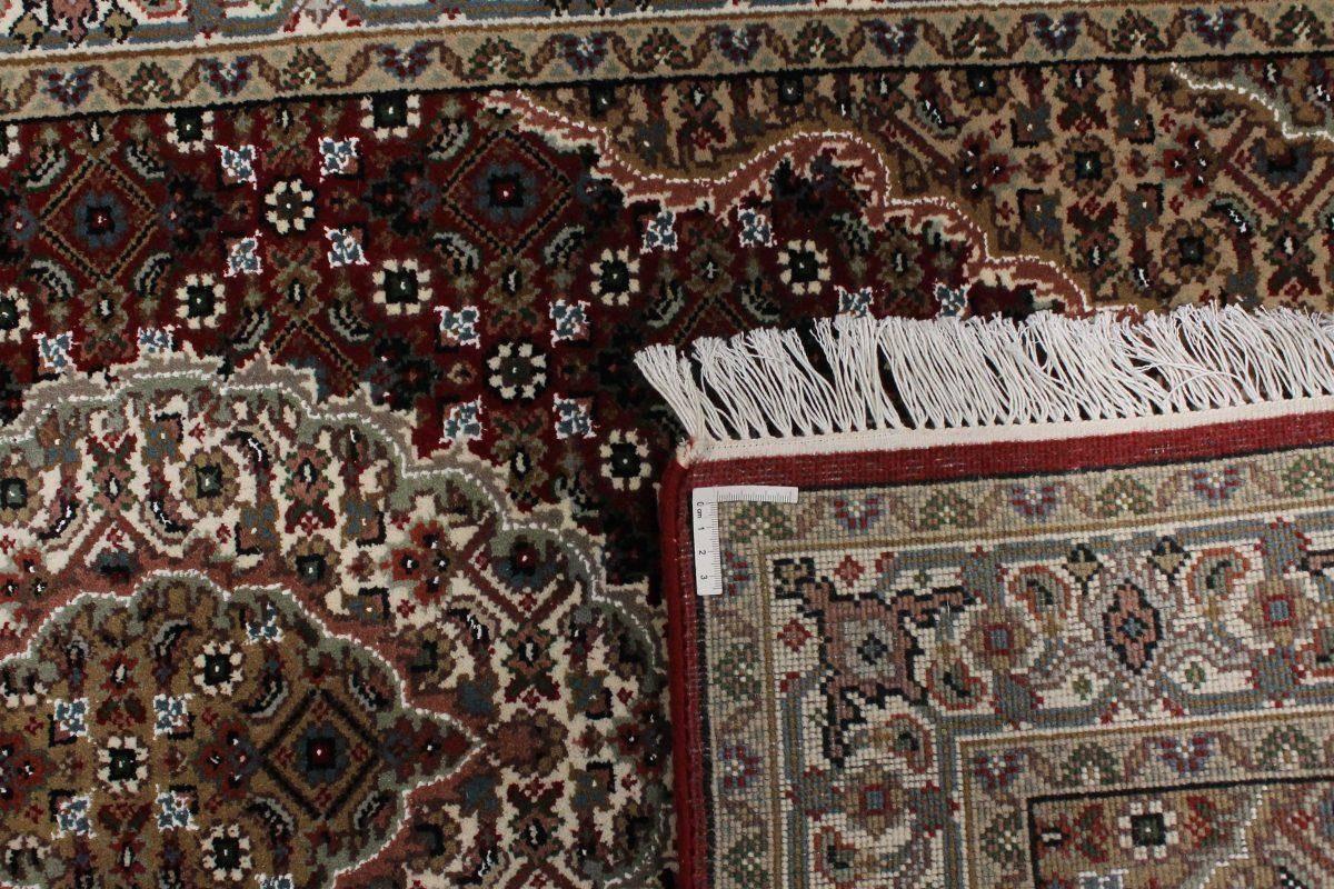 Dywan  Tabriz Indi  1049087 85x304cm