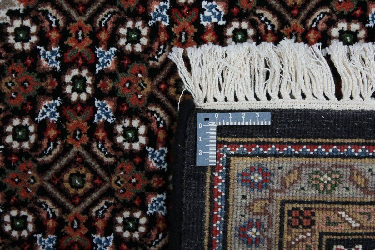 Dywan  Tabriz Indi 1059885 178x246cm