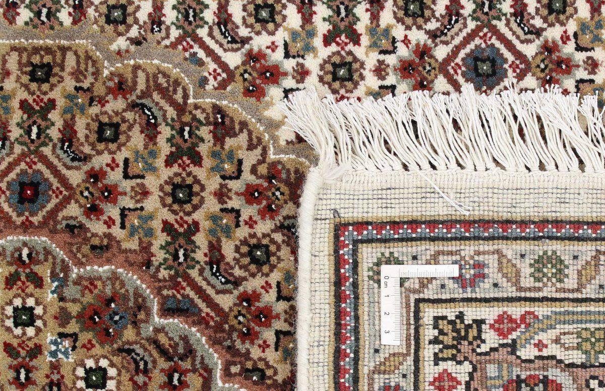 Dywan  Tabriz Indi 1059986 138x201cm
