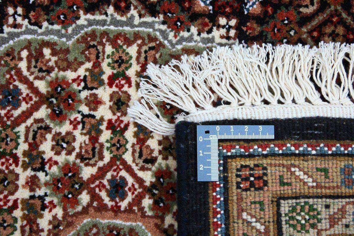 Dywan  Tabriz Indi 1100812 173x237cm