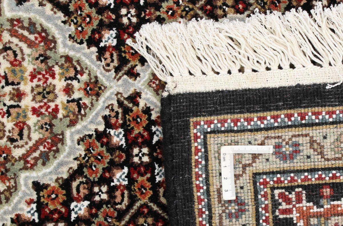 Dywan  Tabriz Indi 1100859 140x202cm