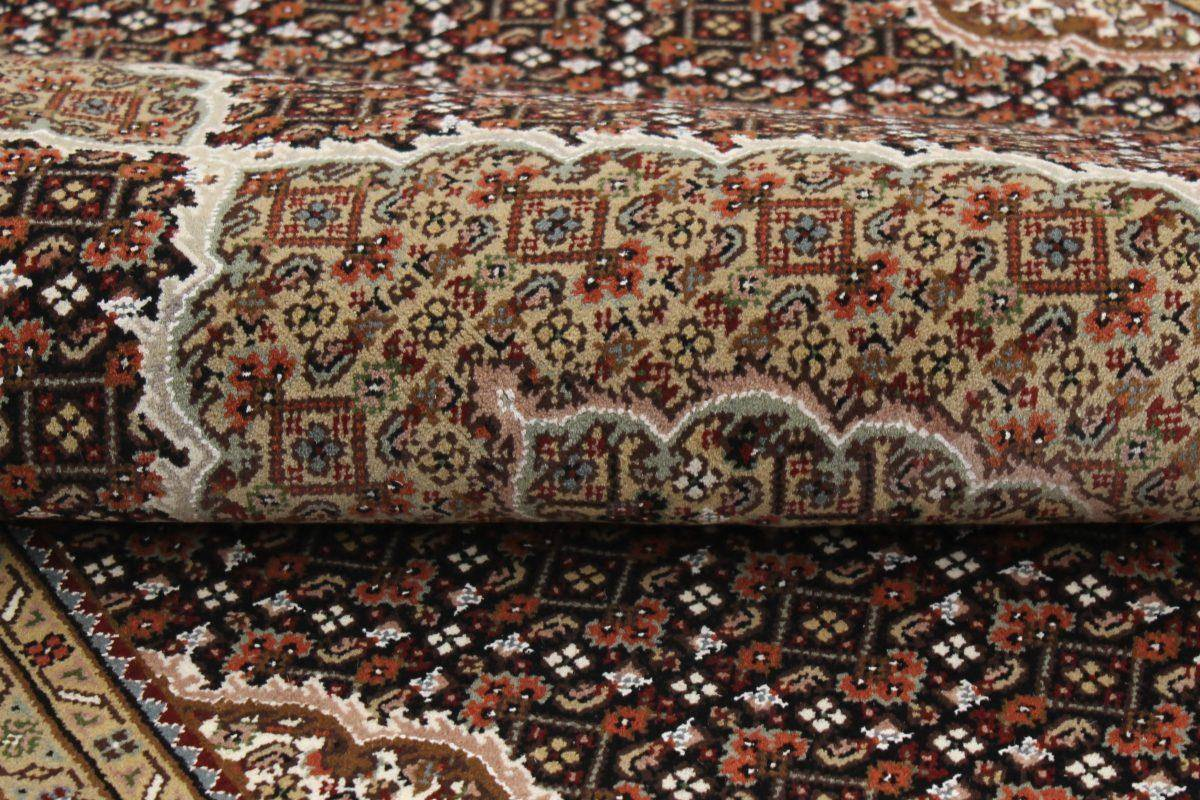Dywan  Tabriz Indi 1121235 168x242cm