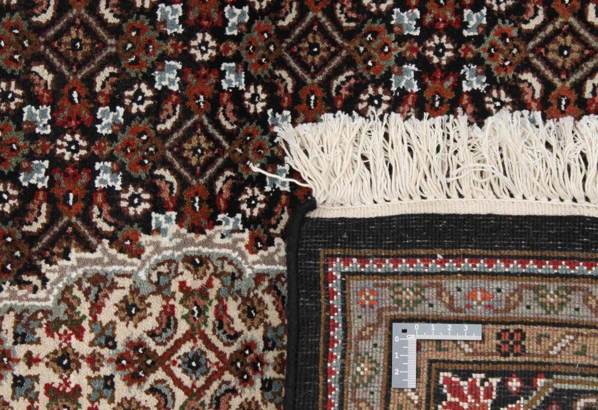 Dywan  Tabriz Indi 1127952 173x241cm