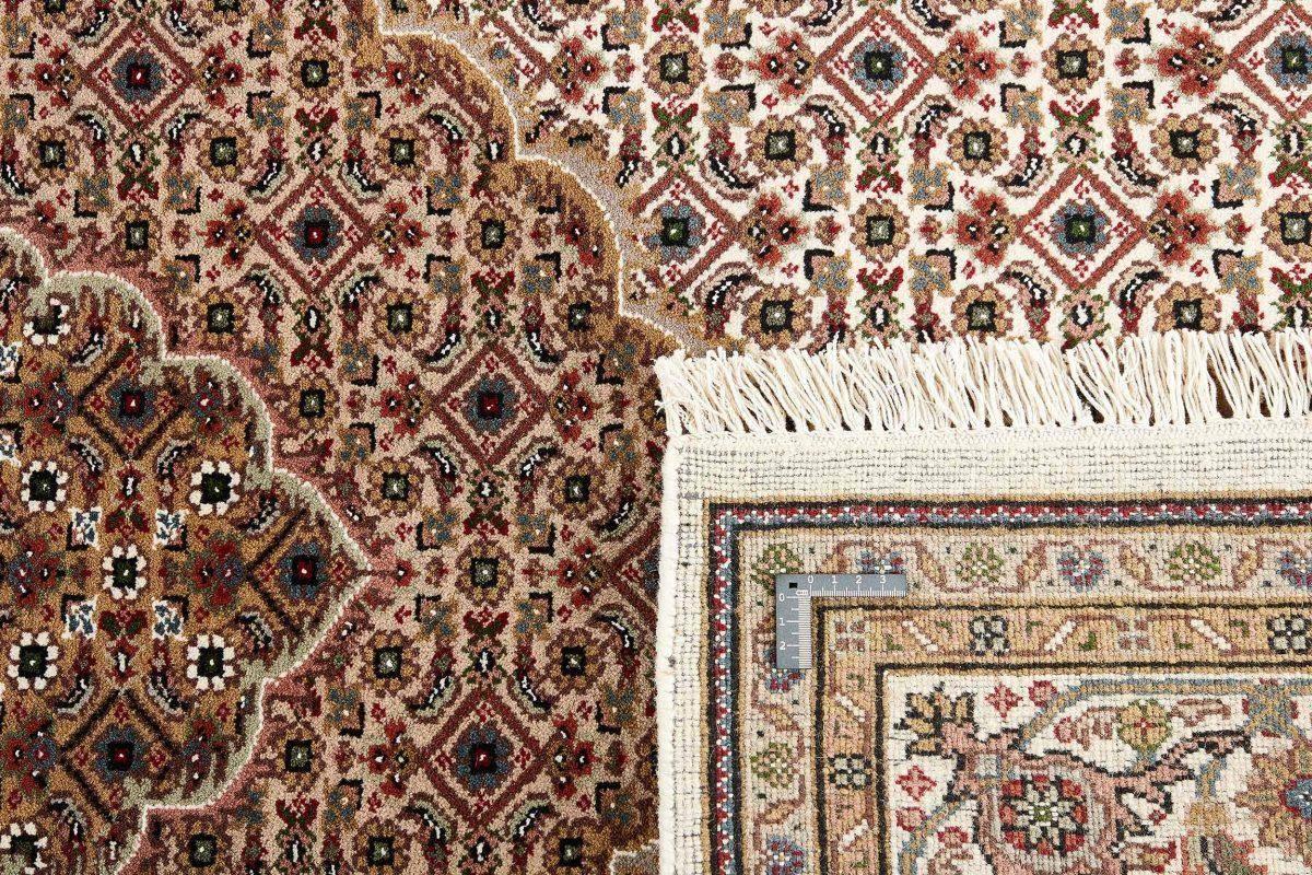 Dywan  Tabriz Indi 1407906 168x247cm