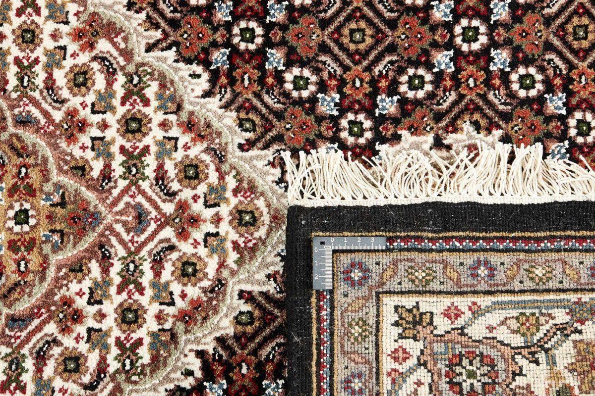 Dywan  Tabriz Indi 1407982 142x202cm