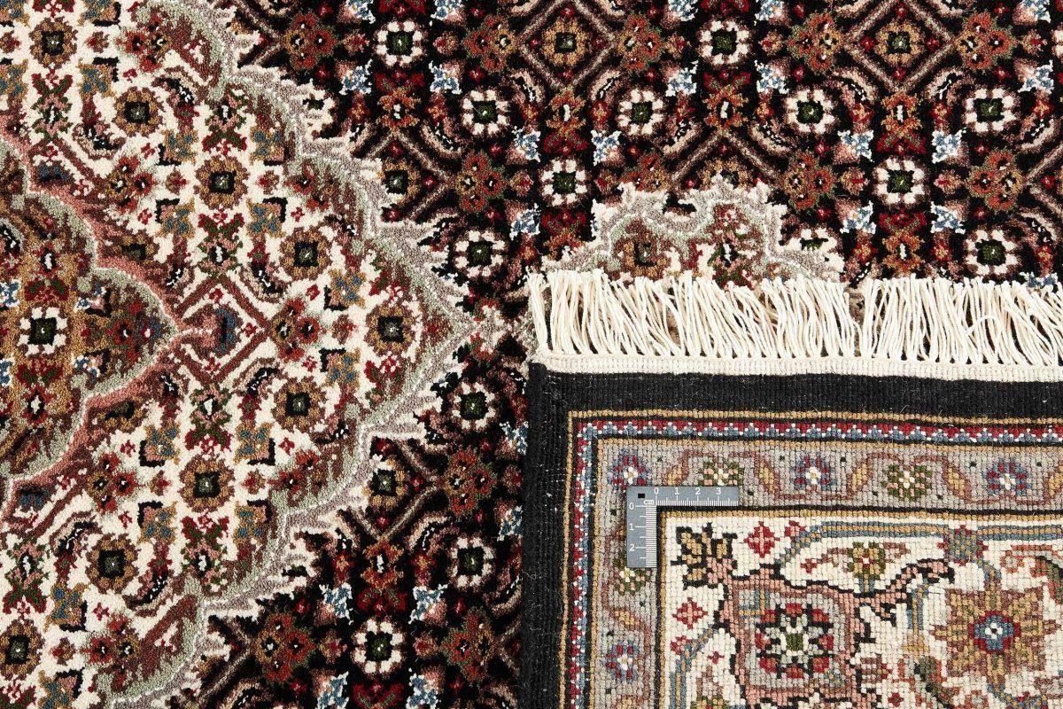 Dywan  Tabriz Indi 1407984 143x208cm