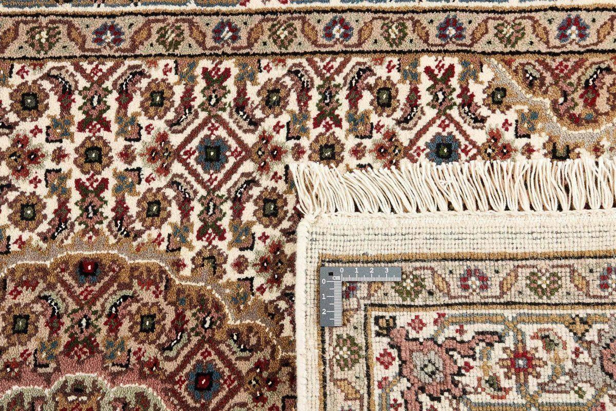 Dywan  Tabriz Indi 1407993 92x163cm
