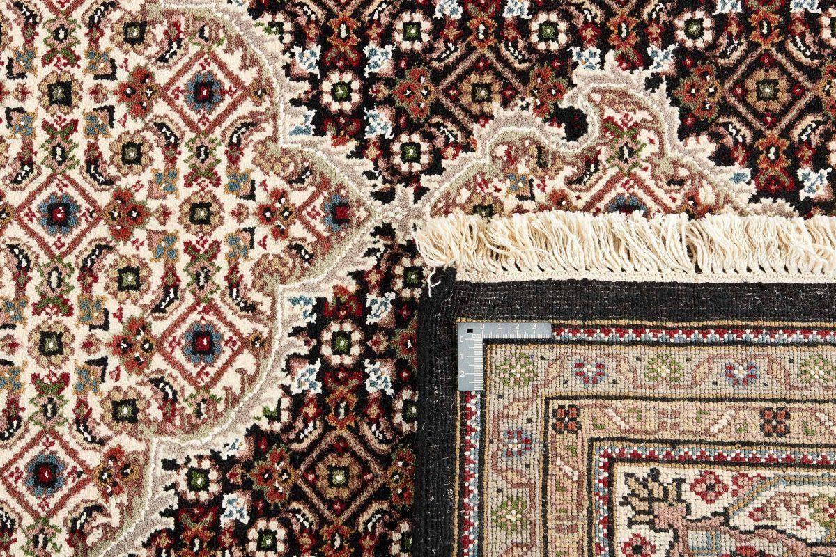 Dywan  Tabriz Indi 1408002 204x301cm