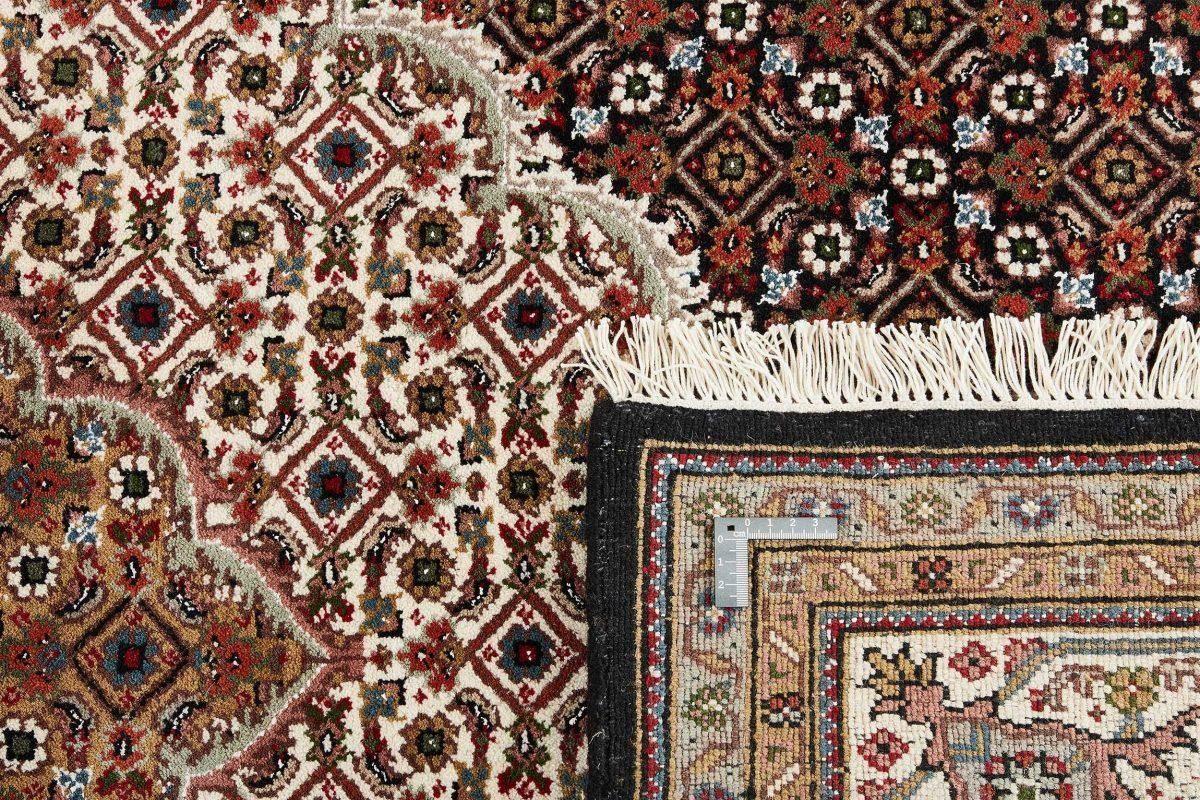 Dywan  Tabriz Indi 1408005 204x308cm