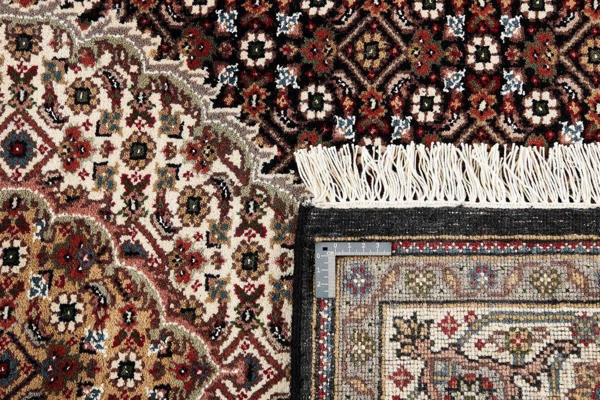 Dywan  Tabriz Indi 1408020 143x205cm