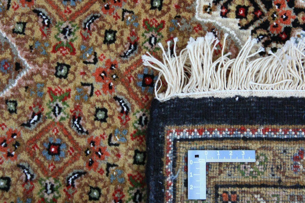 Dywan  Tabriz Royal 1049231 171x242cm