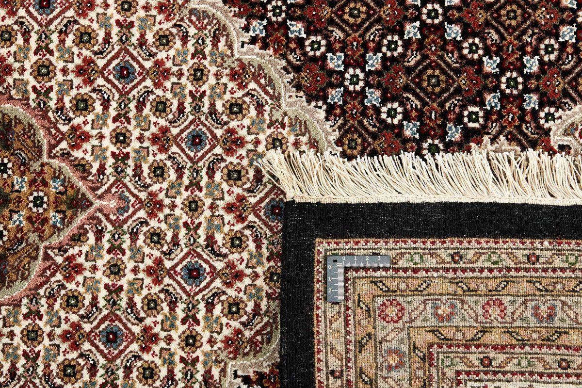 Dywan  Tabriz Royal 1407860 254x349cm