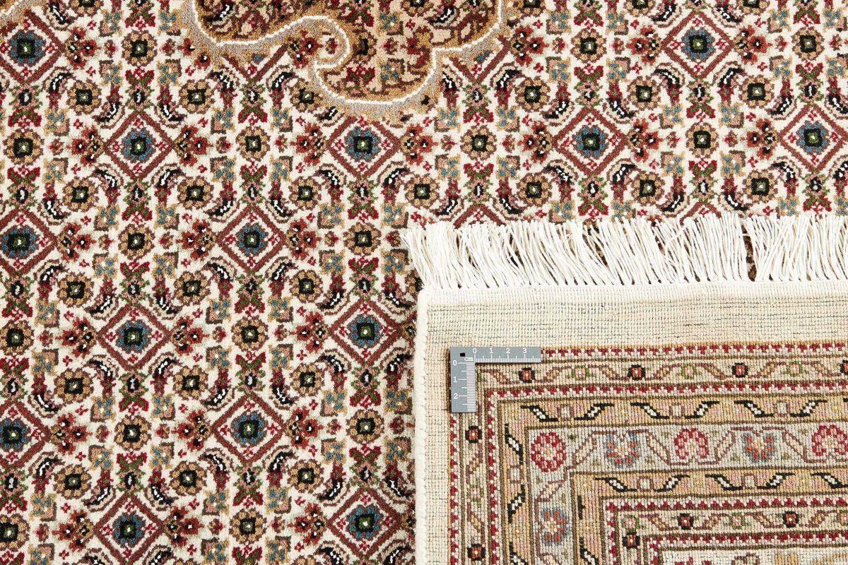 Dywan  Tabriz Royal 1407869 250x347cm