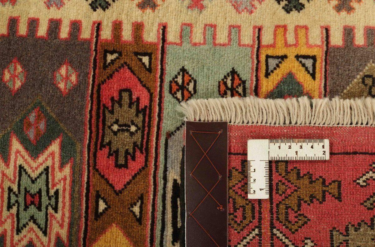 Dywan  Torkaman Fine 1421109 86x196cm