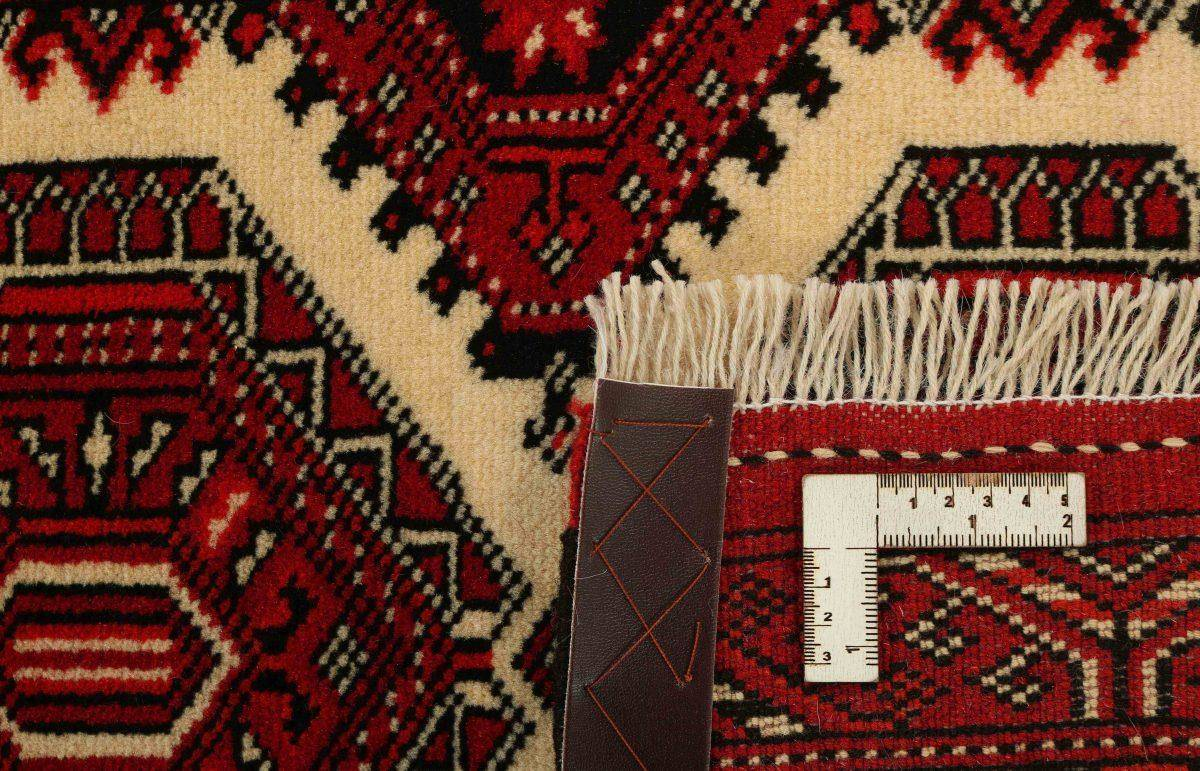 Dywan  Torkaman Fine 1421132 80x288cm